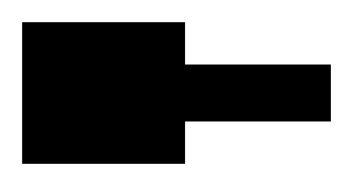Kafka « Developer's Closet