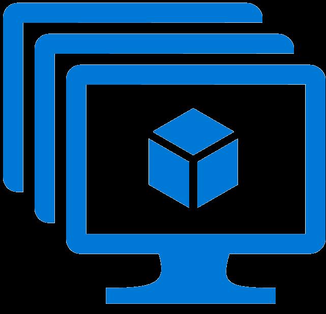 Azure Virtual Machine Scale Sets « Developer's Closet